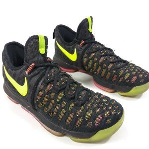 Nike Zoom Mens Size 8 (843392 999) Olympic Shoes